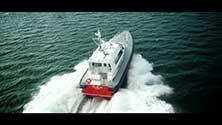baltic-workboats