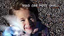 tuuleenergia